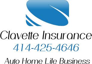 clavette logo