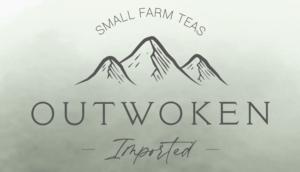 outwoken-logo-650