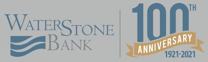 WaterStoneBank