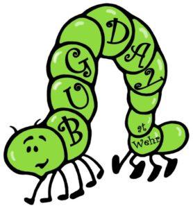 Bug Day Logo 2jpg