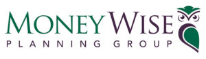MoneyWise_Logo_CMYK