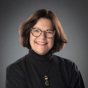 Lisa Miller 2021